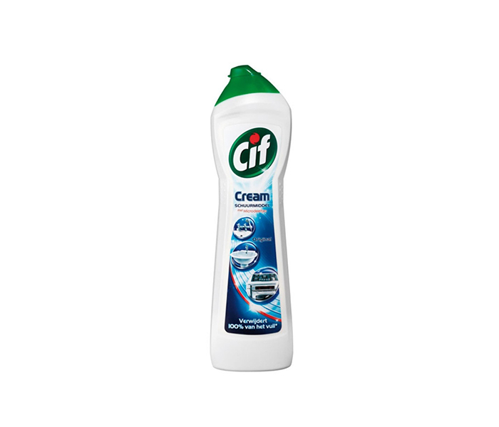 CIF CREAM TEČNI 500ml