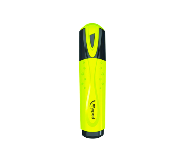 TEXT MARKER MAPED FLUO PEP'S/2