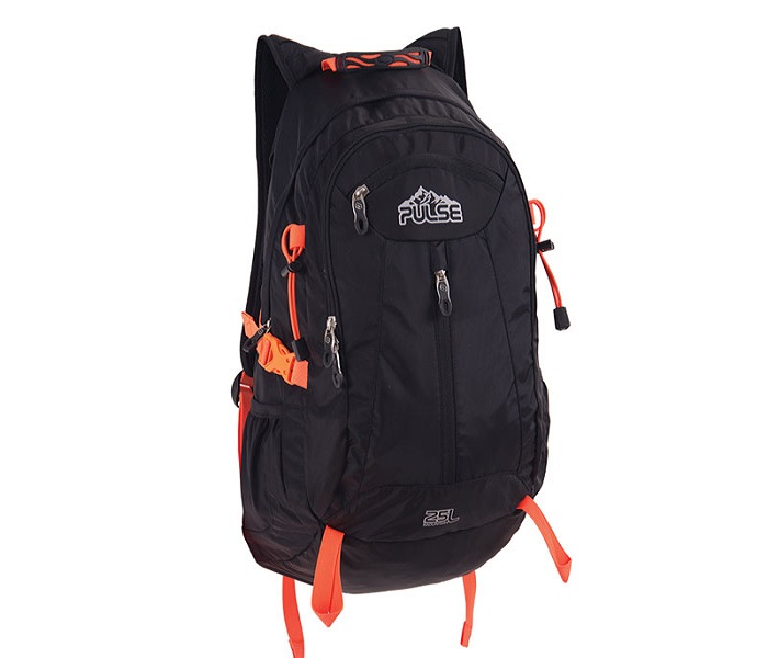 RANAC PULSE MOUNTAIN 25L