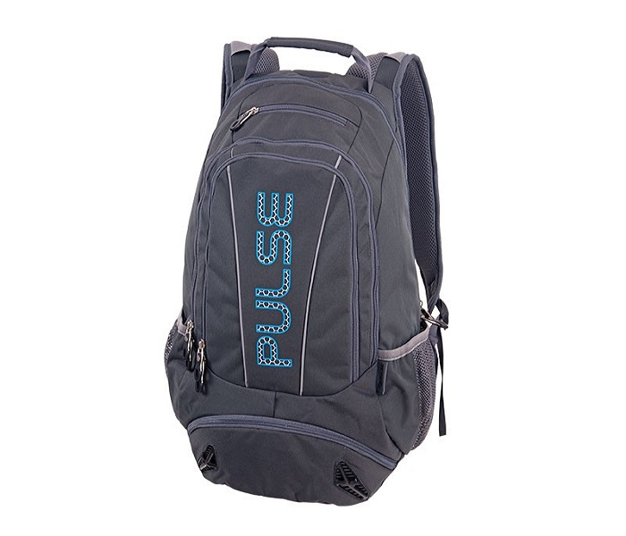 "RANAC PULSE ""SPORT"" GRAY- BLUE"