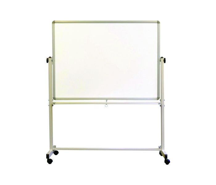 OPTIMA TABLA BELA OKRETNA 90X120 2str