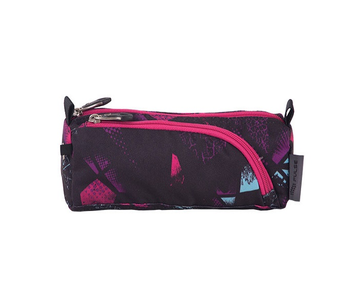 PERNICA PULSE 2u1 TEENS PINK LAYER 120997