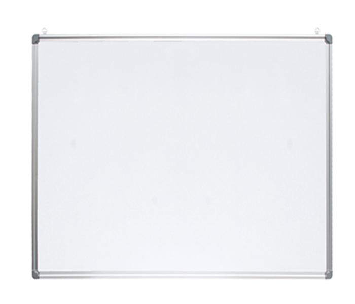 OPTIMA TABLA BELA MAGNET 60X90, alu ram