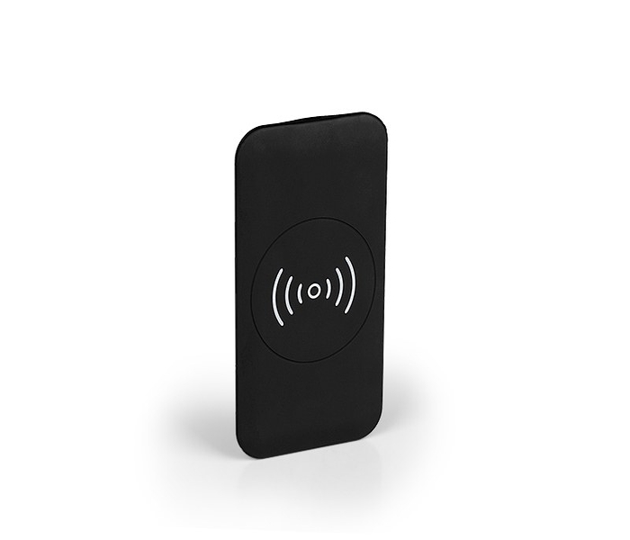 CARD - Wireless charger for mobile phones